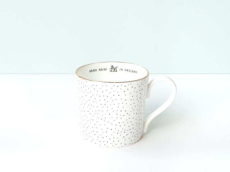 Mug / Dots