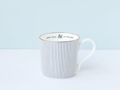 Mug / Stripes