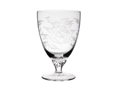 Bistro Glass / Fern