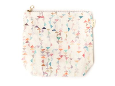 Washbag / Kites