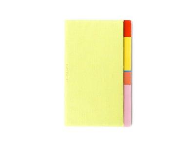 Creative Notes / Bazaar