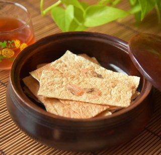 瀬戸内海産 焼き小エビ煎餅 12枚入