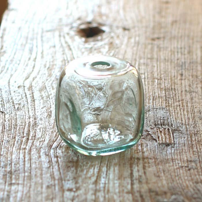 cohina ガラスボトル メインイメージ