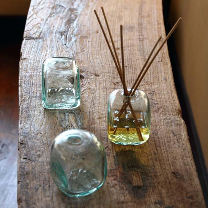 cohina ガラスボトル サブイメージ