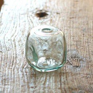 cohina ガラスボトル