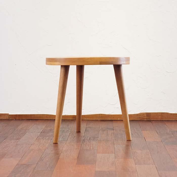 コーヒーテーブル メインイメージ