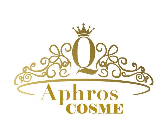 Aphros  COSME