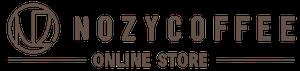 NOZY COFFEE ONLINE STORE