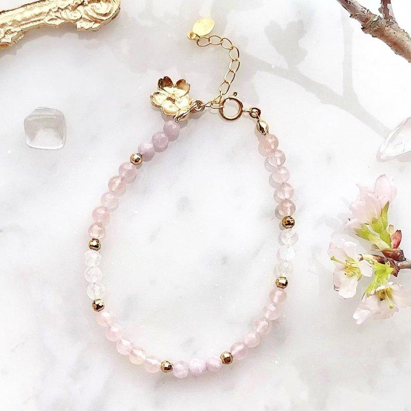 Sakura Princessブレスレット【限定】
