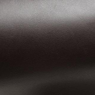 キューグリップ革巻き用 牛革型押し ダークブラウン No.54