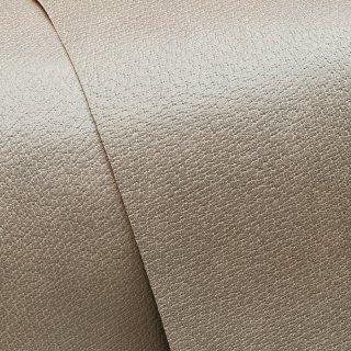 キューグリップ革巻き用 牛革型押し ライトグレー No.86