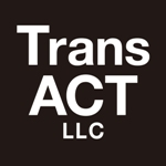 TransACT LLC Official Shop