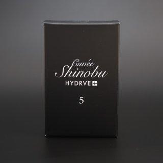 ハイドレイブプラス5 5包【1.5g×5】