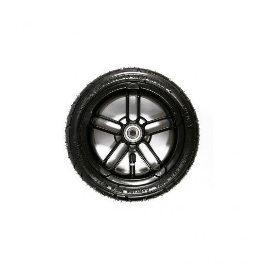 フレンジー スクーター キックボード用 エアタイヤ Frenzy wheels 直径205mm 交換用タイヤ