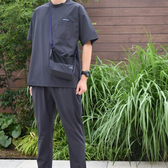 【THOUSAND MILE】MENS SUMMER VACATION セットアップ