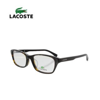LACOSTE l2758a ハバナ ウェリントン
