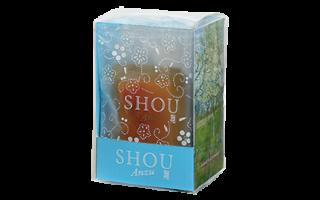翔 SHOU(あんず 5個入)