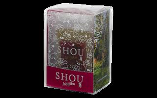 翔 SHOU(いちじく 5個入)