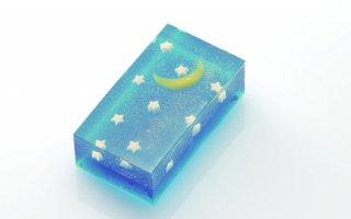 星づく夜(小)