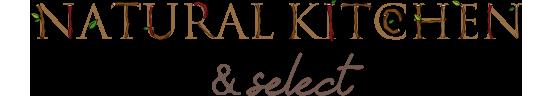 NATURAL KITCHEN & select