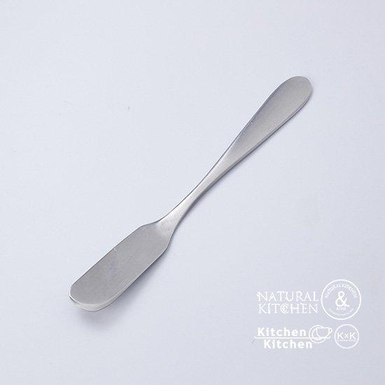 TSUBAMEバターナイフ