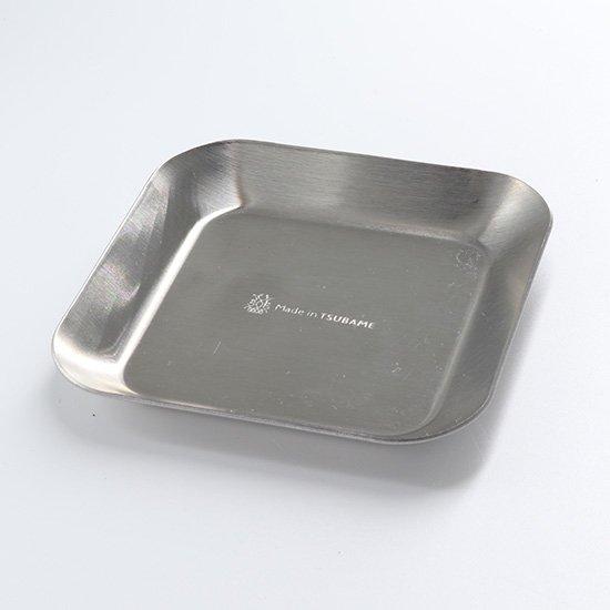 TSUBAME薬味小皿