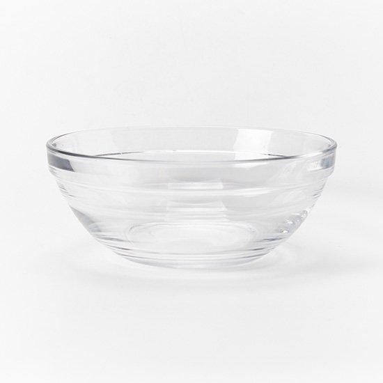 LYS Emplilable Bowl 500ml