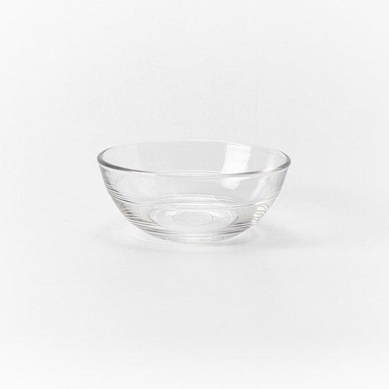 LYS Emplilable Bowl 125ml