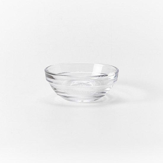 LYS Emplilable Bowl 70ml