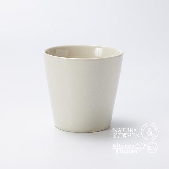 白プランターφ10cm