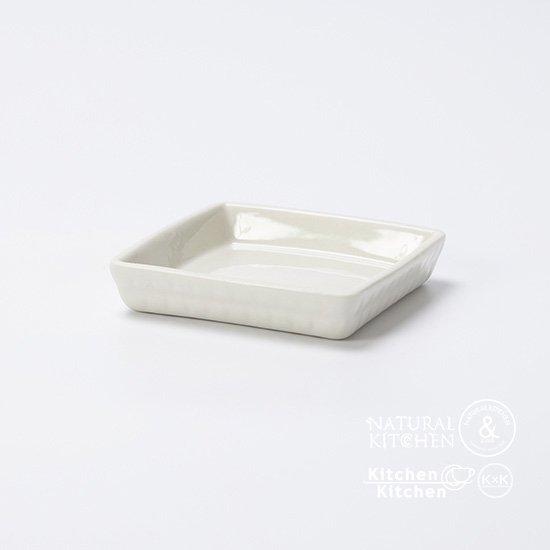 角型受け皿屋根レンガ