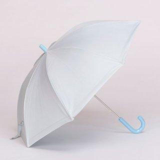 【送料込】陽まもり傘(ホワイト)