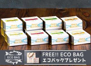D.カレー3種&パスタソース缶 全12缶セット