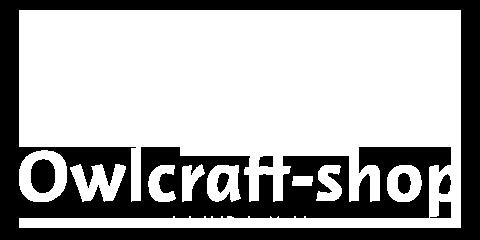 owlcraft-shop
