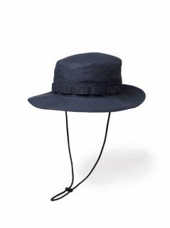 MIL-BOONIE / C-HAT