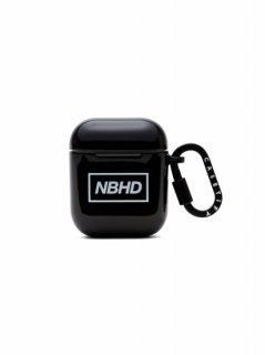 NHCT . NBHD / TP-AIR PODS CASE