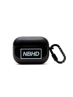 NHCT . NBHD / TP-AIR PODS PRO CASE