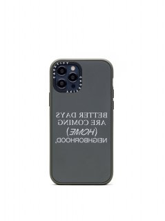 NHCT . HOME / P-IPHONE CASE (12 / 12PRO / 12PRO MAX)