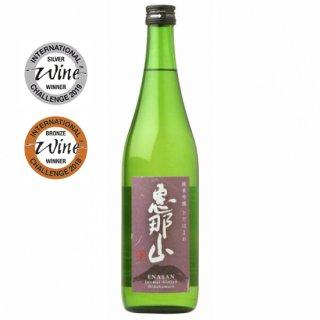 恵那山 純米吟醸 ひだほまれ 720ml