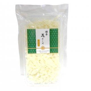 鎌倉花チーズ(プレーン)