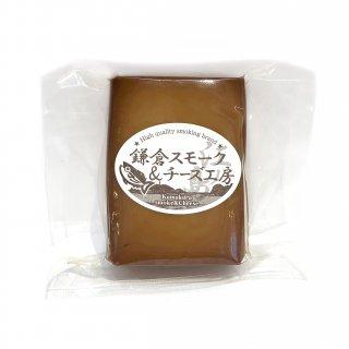 プレーンチーズ【鎌倉スモーク佳人】