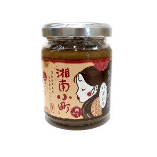 万能味噌 湘南小町【肉みそ】