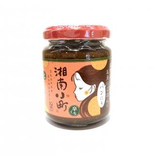 万能味噌 湘南小町【辛口】