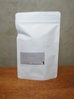 アトリエdoor オリジナルブレンドコーヒー ドリップ6個セット