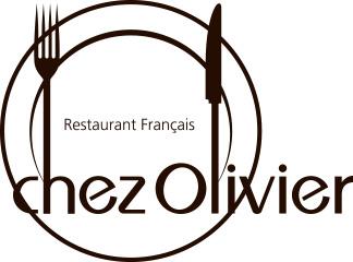 Chez Olivier Online Store