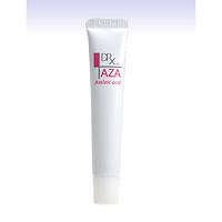ディーアールエックス AZAクリア(15g) −ロートDRX