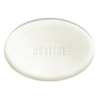 フェイシャルソープAD(100g) −アクセーヌ