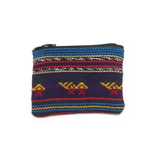 グアテマラミニポーチS/グァテマラ雑貨