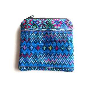 トドスサントス村のポーチ/グアテマラ雑貨