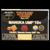 ハニードロップレットマヌカハニー<br>UMF®10+(のど飴)